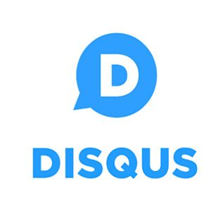 Patriot Realm - Patriot Realm - Is Disqus playing fair?