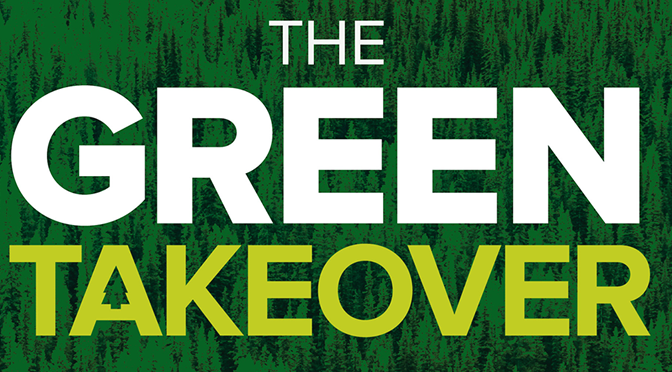 paul mitchell green takeover giveaway feature 672x372