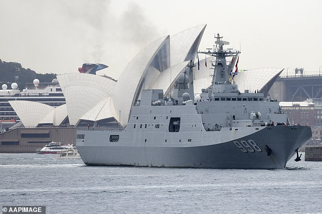 14486756 7114835 Chinese warships pictured have finally departed Australian shore a 27 1559893663630
