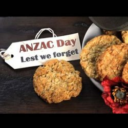 I remember when ... I first experienced the ANZAC tradition