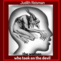 The woman who took on the devil