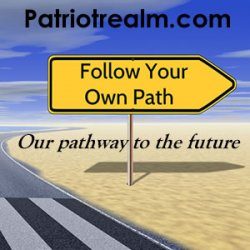 Patriotrealm and the path we hope to follow
