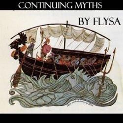 Continuing Myths