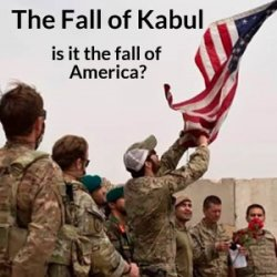 Afghanistan and the Dragon - just wait until the Taliban get the IOU