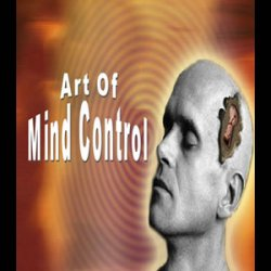 Mass Psychology - 13 steps to totalitarian mind control