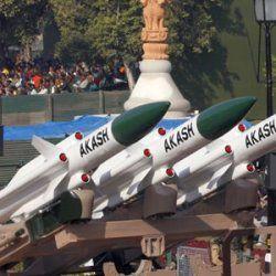 Flashpoint Kashmir