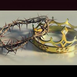 A Jewel in the Crown or a Crown of Thorns?