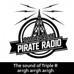 Are we coming back to the era of Pirate Radio?