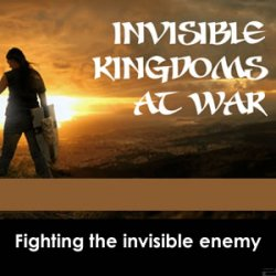 Fighting Invisible Enemies