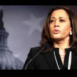 Countdown to Kamala