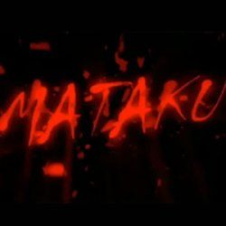 Mataku - the death of our Nation's culture and traditions