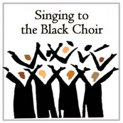 Are We Indigenes Yet? Or are we singing to the Black Choir?