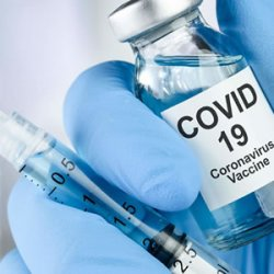 As a doctor, people ask me if it's safe to take a new Covid vaccine. Given that criticism is risky, here's my very careful answer