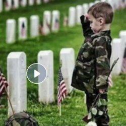 Memorial Day America