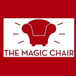 The Magic Chair.