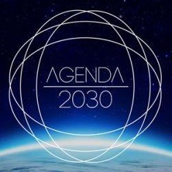 The Great Reset - Agenda 2030