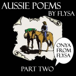 I remember.... Aussie Poems part two (2)