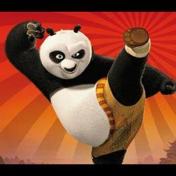 Pandering to the Panda