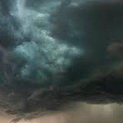 Doom, Gloom and Global Denigration.